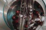 slamky z českeho skla, yoni, mobake
