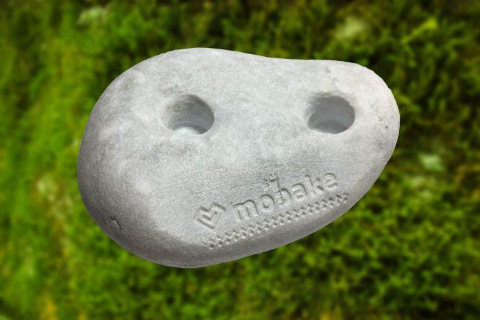 kamenný stojan na kefky, kamenný stojan na kefky, mobake
