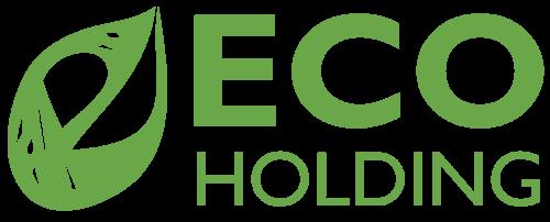 EcoHolding