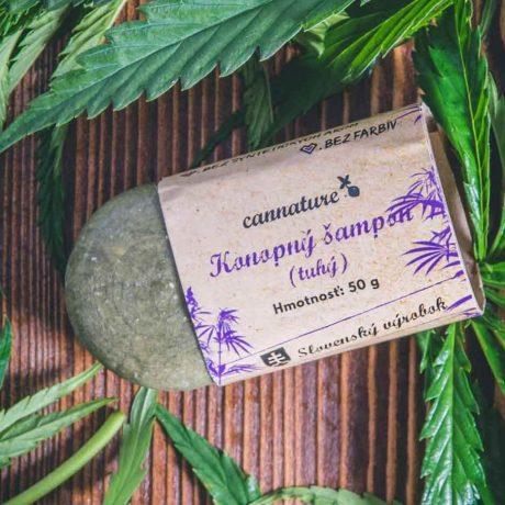 konopný šampon, konopná hojivá masť 50 ml, cannature, mobake, konopa siata, cannabis sativa, konopa na slovensku, konopne produkty, konopny produkt, česke konope, hanf, hemp, liecive konope, ekologicke konope, konope pestovanie