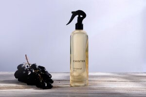 CHISTEE Spray Lavender 520 ml
