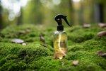 CHISTEE Universal Spray, prirodny cistiaci prostriedok, ekologicke cistenie, ekologicka dezinfekcia, cistiace prostriedky, Chistee sprej, chistee dm, mobake