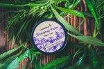 konopná hojivá masť 50 ml, cannature, mobake, konopa siata, cannabis sativa, konopa na slovensku, konopne produkty, konopny produkt, česke konope, hanf, hemp, liecive konope, ekologicke konope, konope pestovanie