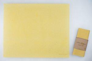 Včelobal XL 50×45 cm