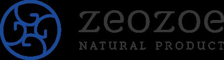 zeozoe logo, mobake