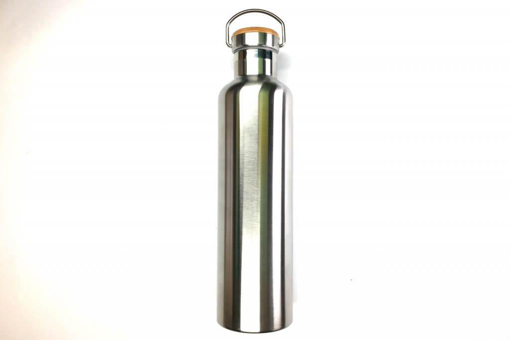 Nerezová fľaša 1000 ml