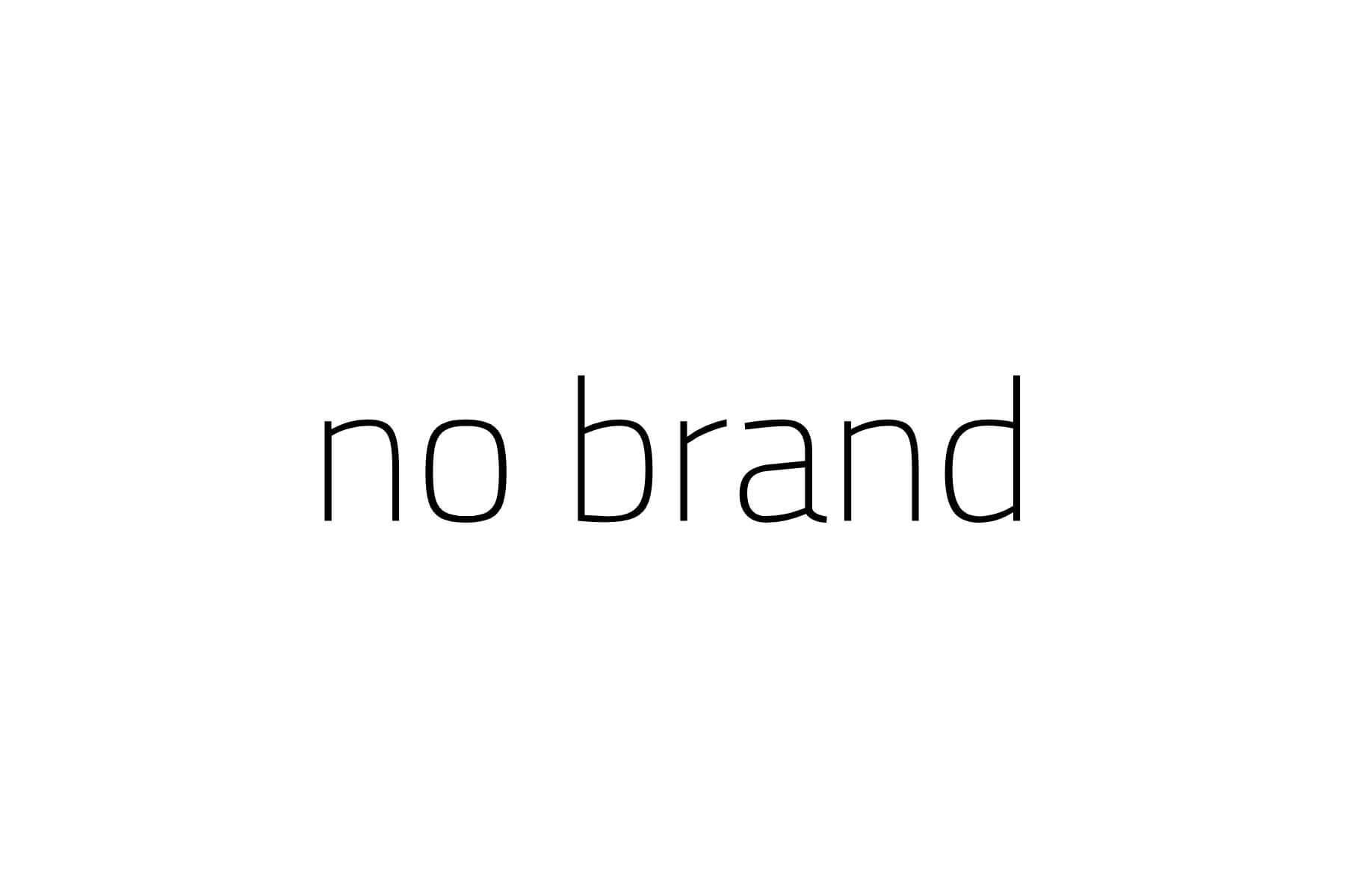 No brand produkty Mobake