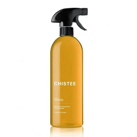 CHISTEE Clinic Spray 1050 ml, mobake