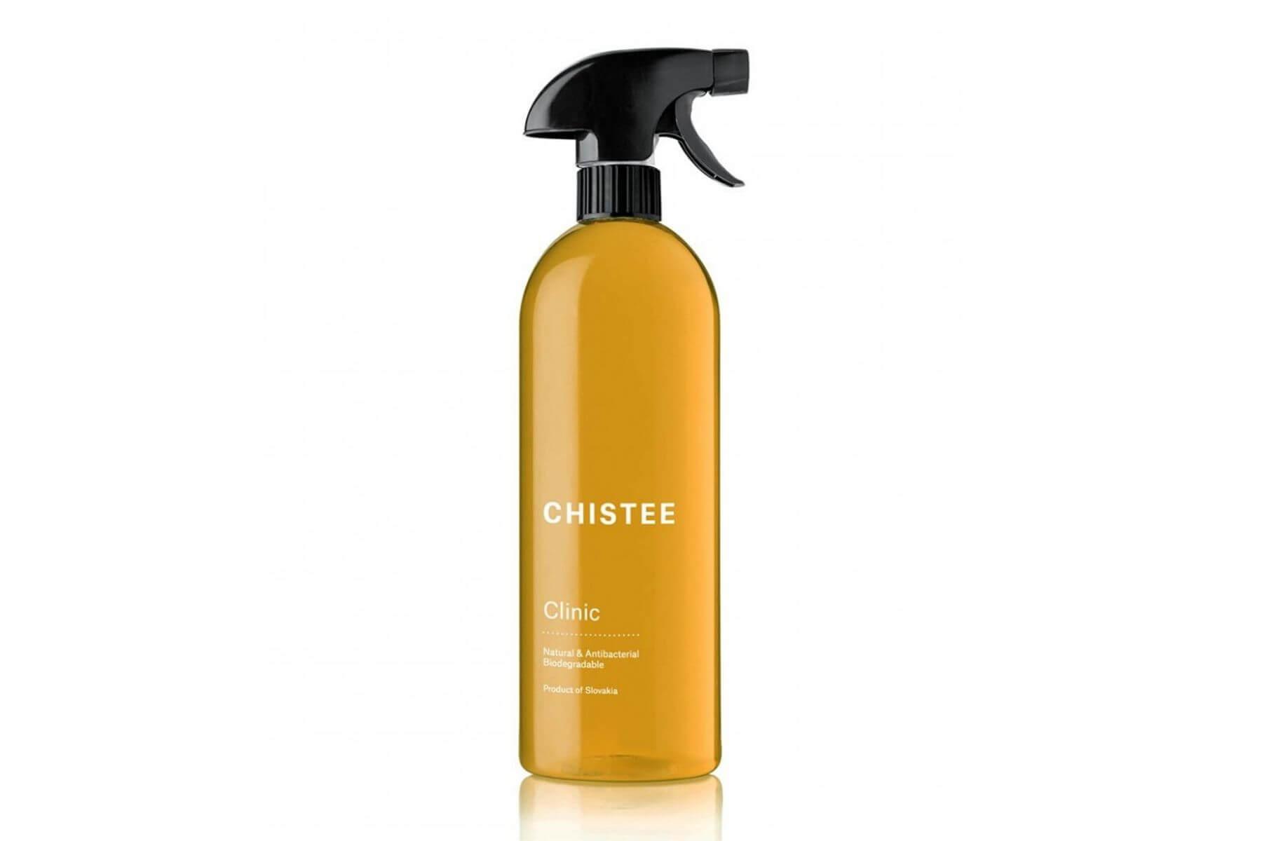 CHISTEE Clinic Spray 1050 ml