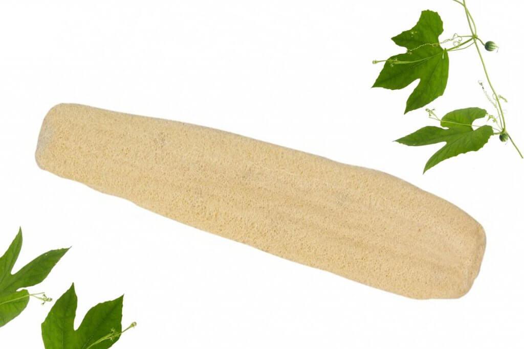 Mega Lufa 50cm