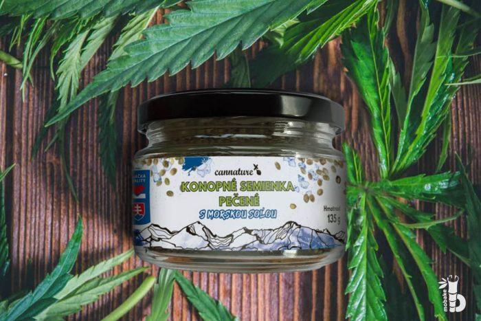 konopný mydlo, cannature, mobake, konopa siata, cannabis sativa, konopa na slovensku, konopne produkty, konopny produkt, česke konope, hanf, hemp, liecive konope, ekologicke konope, konope pestovanie, konopna kozmetika