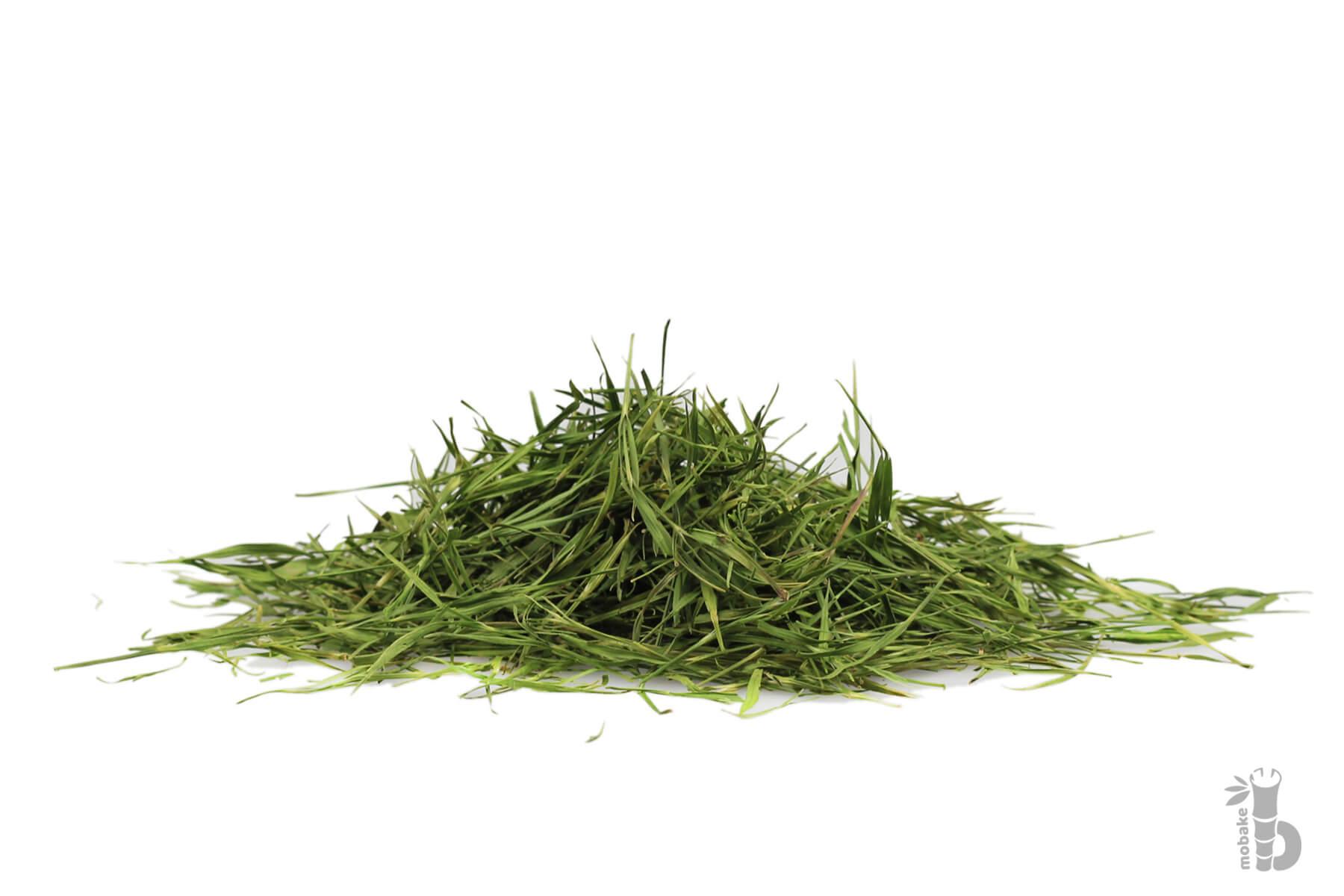 Mobake Bambusové listy sypaná bylina 25g