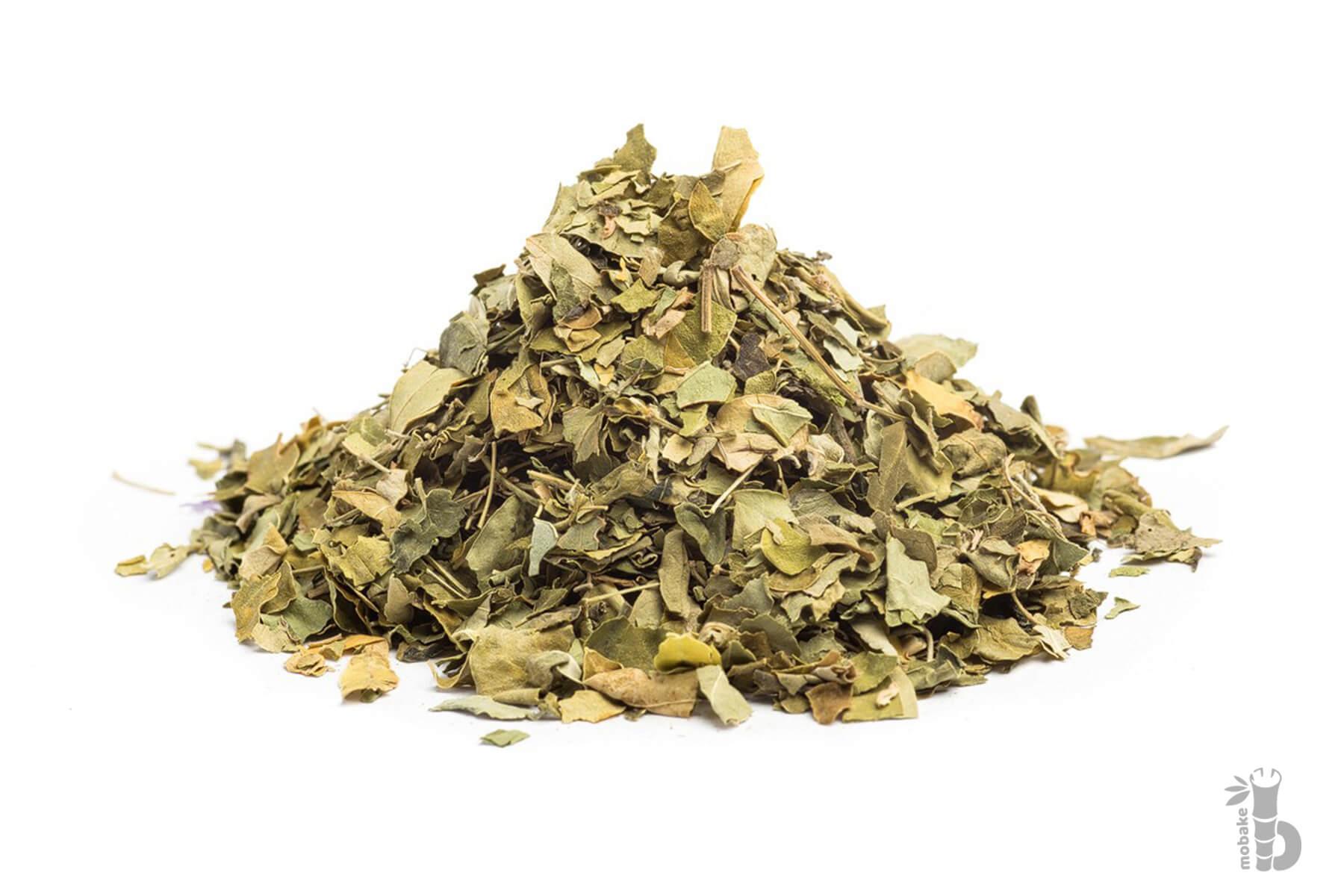 Moringa listy - bylina 25g