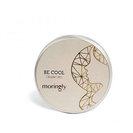 krémový deodorant, moringly, moringa, moringa karibska, moringa kozmetika, moringa carribean, moringa rastlina, prirodna kozmetika, veganska kozmetika, vegan cosmetics, nature cosmetic, ucinky moringa, mobake, ekologicka kozmetika, moringly be creamy, slahany krem na tela, sprchovy balzam z moringy