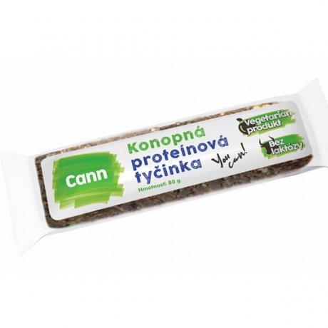 Cann, konopna proteinova tycinka, proteinova tyčinka, mobake, konopa siata, cannabis sativa, konopa na slovensku, konopne produkty, konopny produkt, česke konope, hanf, hemp, liecive konope, ekologicke konope, konope pestovanie, konopna kozmetika