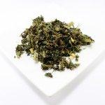 Byliny pre jarnú očistu - Wellness čaj