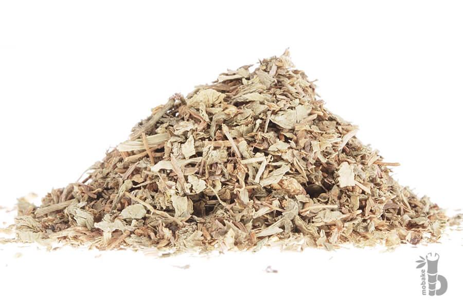 Mobake Gotu kola - Drvené listy 50g