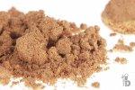 Guarana - Prášok zo semien, mobake, nahrada kavy, kofein guarana
