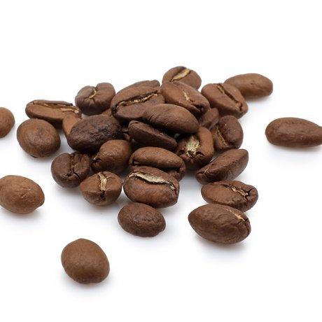 Peru SHB Pichanaki grade 1 BIO - Zrnková káva, mobake kava