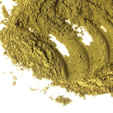 Matcha - Zelený čaj, prášok, mobake, maca caj, matcha bio