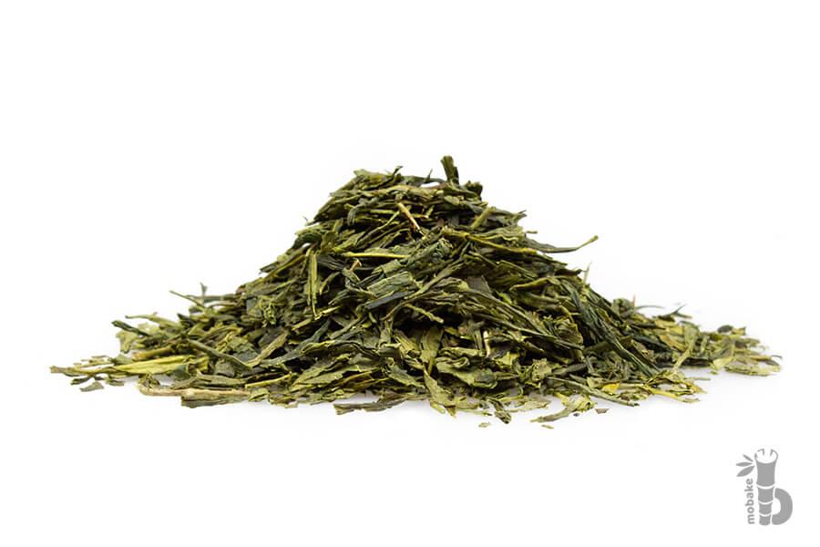 Mobake China Sencha - Zelený čaj sypaný 25g