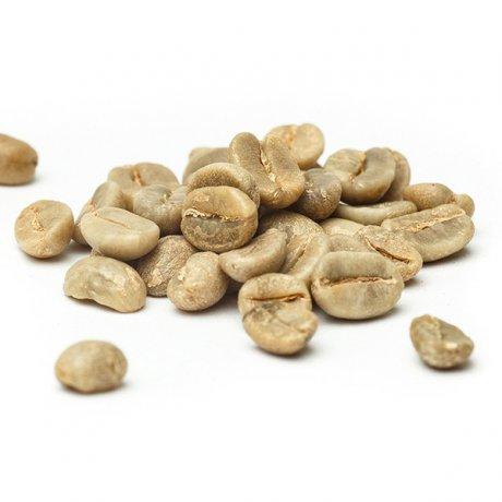 Zelená káva Kolumbia supremo Medelin, mobake, mleta zelena kava, zelena kava lacno, kvalitna zelena kava