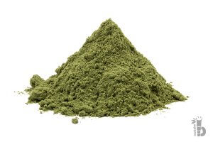 Mladá zelená pšenica BIO - Prášok, mobake, zelena psenica cena