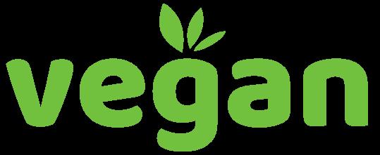 Mobake Vegan certifikát