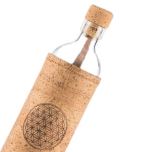 ekologicke flasky kategoria, sklenene outdoorove flasky